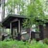 Lapland Summer Cottage *Video*