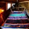 My Boat Abode – LivingMini™