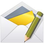 WPMailingList