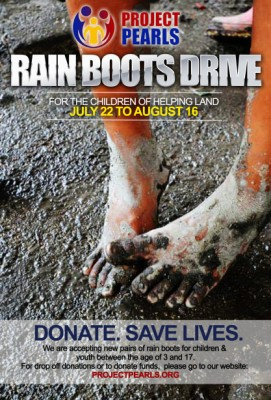 16323-Project-Pearls-Rain-Boots-Drive-CD-1-417x614