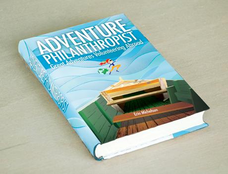 AP_Book FP