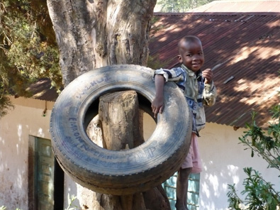 Boy_in_Tanzania
