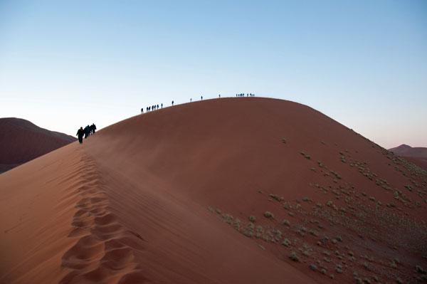 Climbing-Dune-45-1