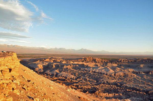 Deep Valley photo by GoErinGo