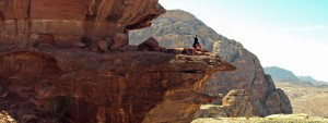 Erin-in-Petra-by-photo-GoErinGo