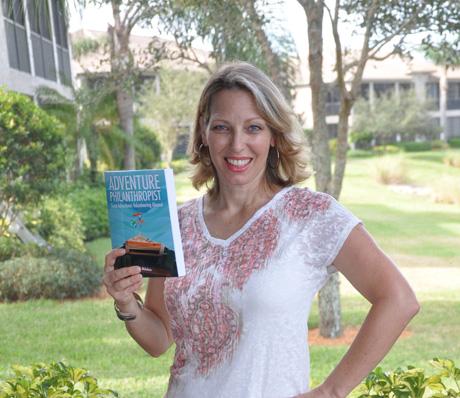 FP Erin Book Launch