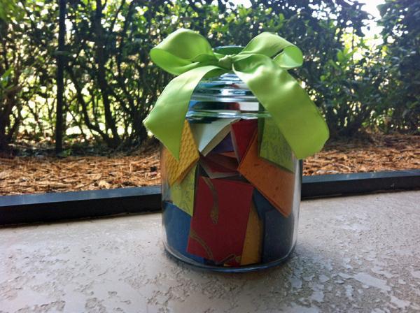 FP Gratitude Jar 1, photo by GoErinGo