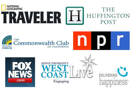 FP-Press-Logos