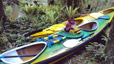 Fiord_Kayak