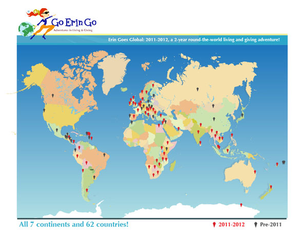 GeG.worldmap-Jpeg