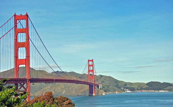 Glorious-Golden-Gate-by-GoErinGo