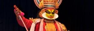 Kerala Opera 2