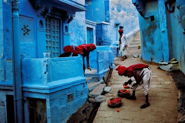 iJodhpur-India-Steven-McCurry-photo-598x400