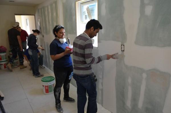 nola volunteers