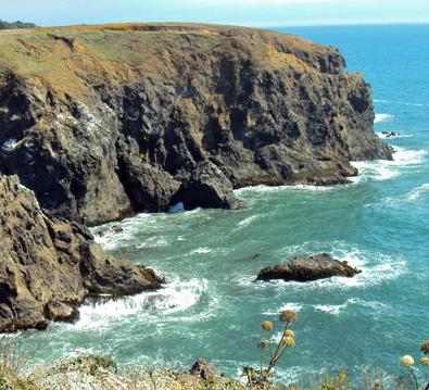 CA_coast