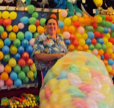 Carnival_Working_in_Klamath_Falls_OR