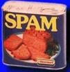 Classic_Spam_2