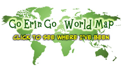 Go_Erin_Go_World_Map_copy