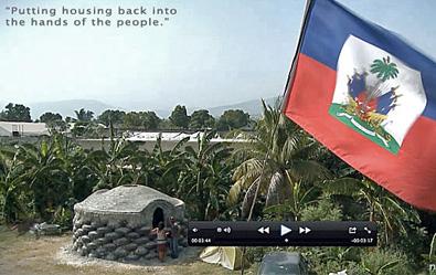 Haiti_Earthship
