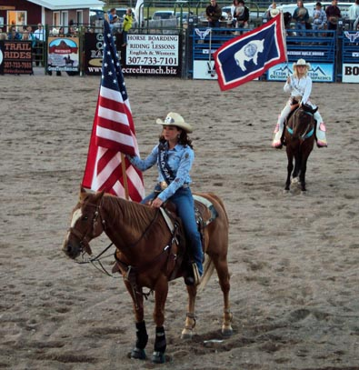 Jackson_Hole_Rodeo_Prayer