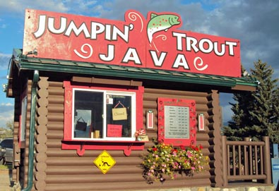 Jumping_Trout_Java