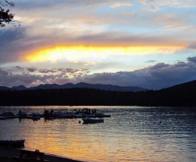 Lake_Five