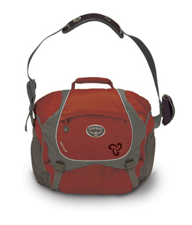 Osprey_Elroy_Bag