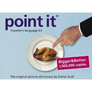 Point_It