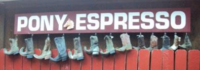 Pony_Espresso