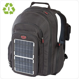 Solar_Bag