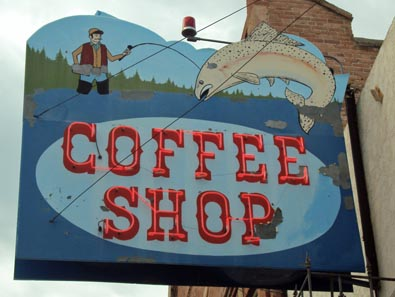 Trout_Coffee_Shop