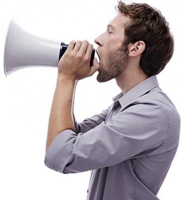 post-megaphone-dude