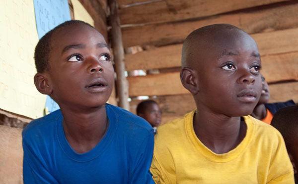 uganda-students 2014 giving