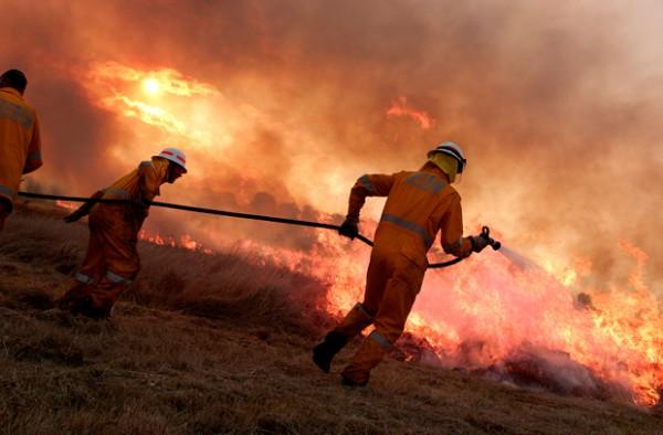 volunteer-firefighters 2